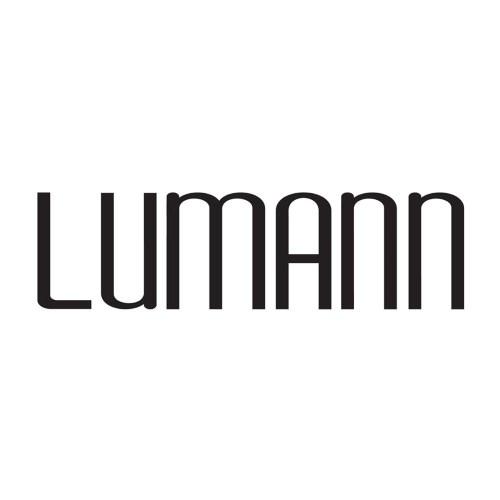 LDF_logo_LUMANN