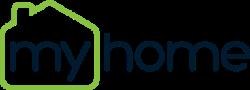 logo_myhome_big