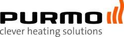 Logo-Purmo-CHS-orange