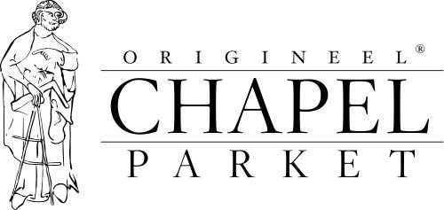 logo Chapel Parket_500