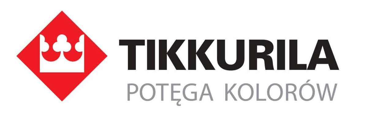 logo-tikkurila-haslo