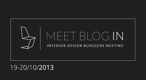 meet_in_blog_2013