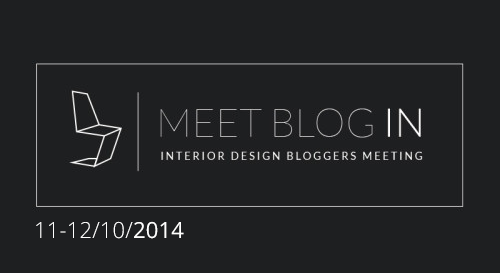 meet_in_blog_2014