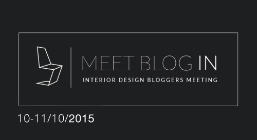 meet_in_blog_2015