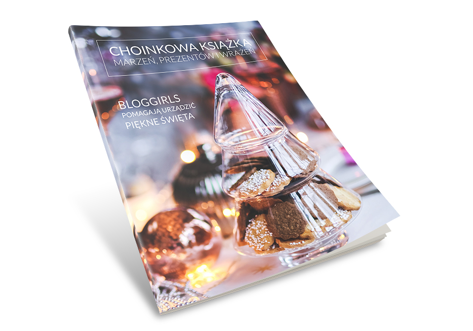 choinkowa książka_cover mockup_m2