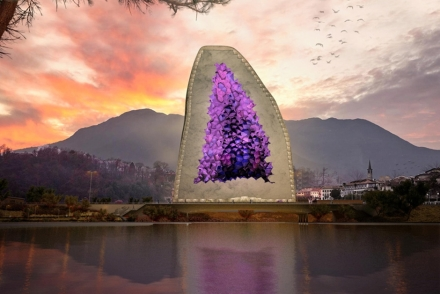 NL-architects-the-amethyst-hotel-ocean-flower-china-designboom-02
