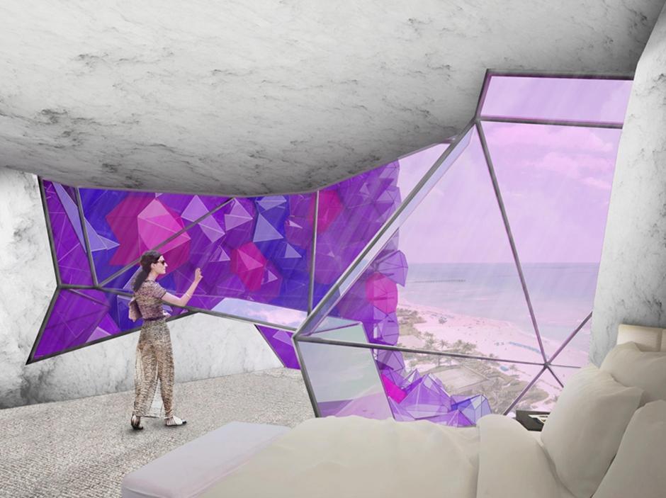 NL-architects-the-amethyst-hotel-ocean-flower-china-designboom-06X