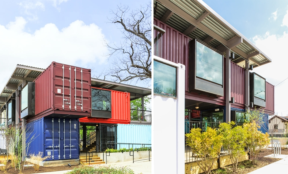 Shipping-Container-Bar-North-Arrow-Studio-1-horz