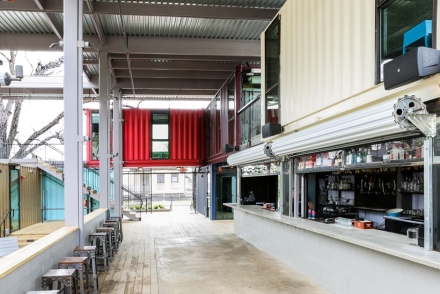Shipping-Container-Bar-North-Arrow-Studio-4