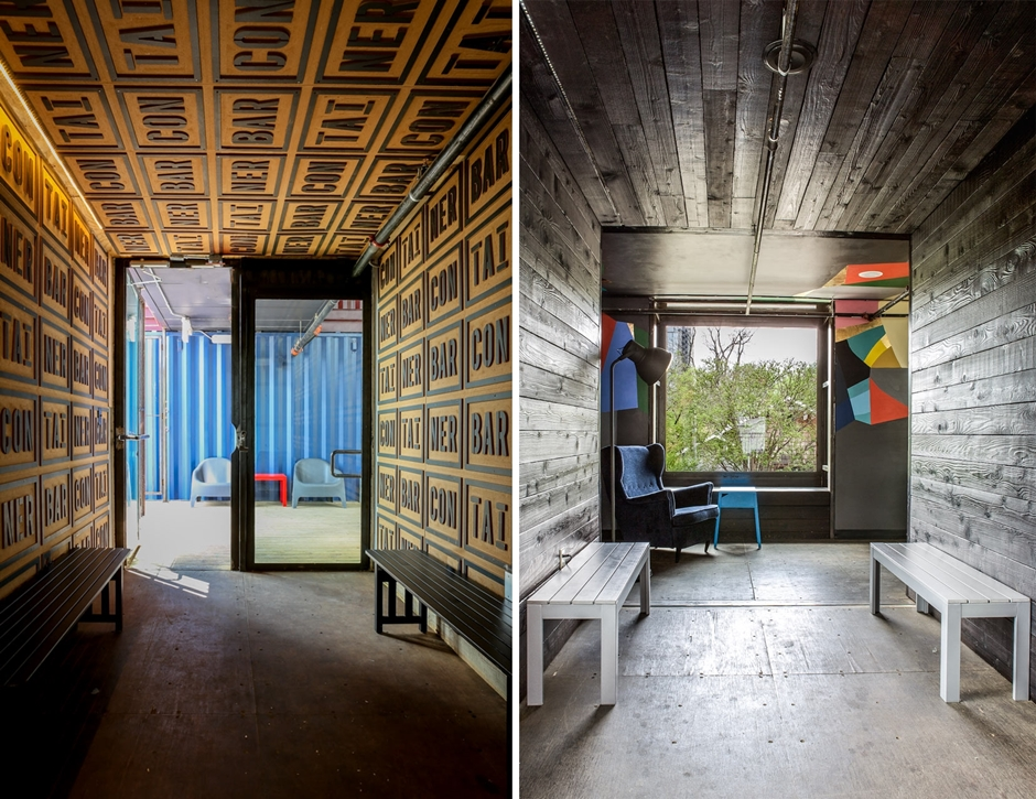 Shipping-Container-Bar-North-Arrow-Studio-9-horz