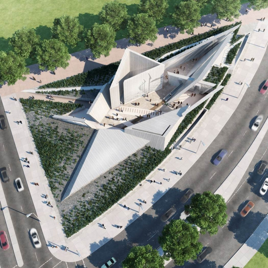 daniel-libeskind-national-holocaust-monument-designboom-02