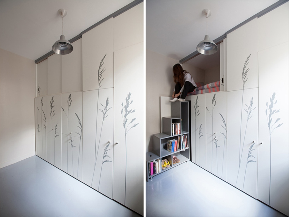 kitoko-studio-8-sqm-tiny-apartment-paris-designboom-03