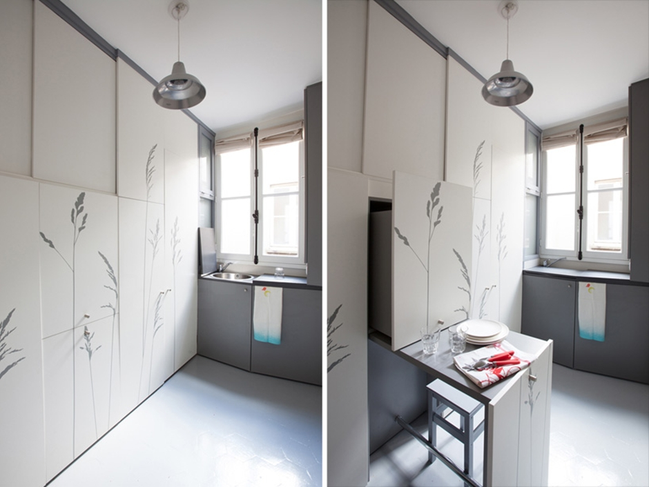 kitoko-studio-8-sqm-tiny-apartment-paris-designboom-06