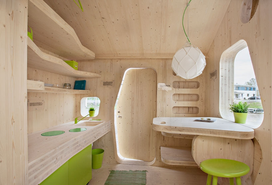 tengbom-architects-design-a-smart-studen-flat-designboom-02