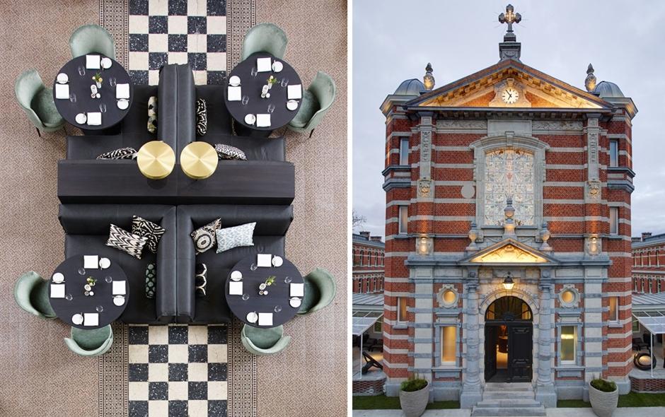 7-Piet-Boon-The-Jane-Restaurant-Antwerp-yatzer-horz