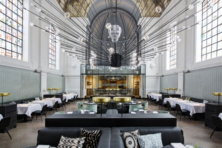 8-Piet-Boon-The-Jane-Restaurant-Antwerp-yatzer