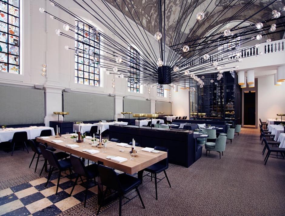 k1-Piet-Boon-The-Jane-Restaurant-Antwerp-yatzer