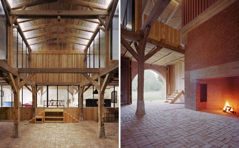3_A_striking_German_Barn_Conversion_by_Thomas_Kroger_Architekt_photo_Thomas_Heimann_yatzer-horz