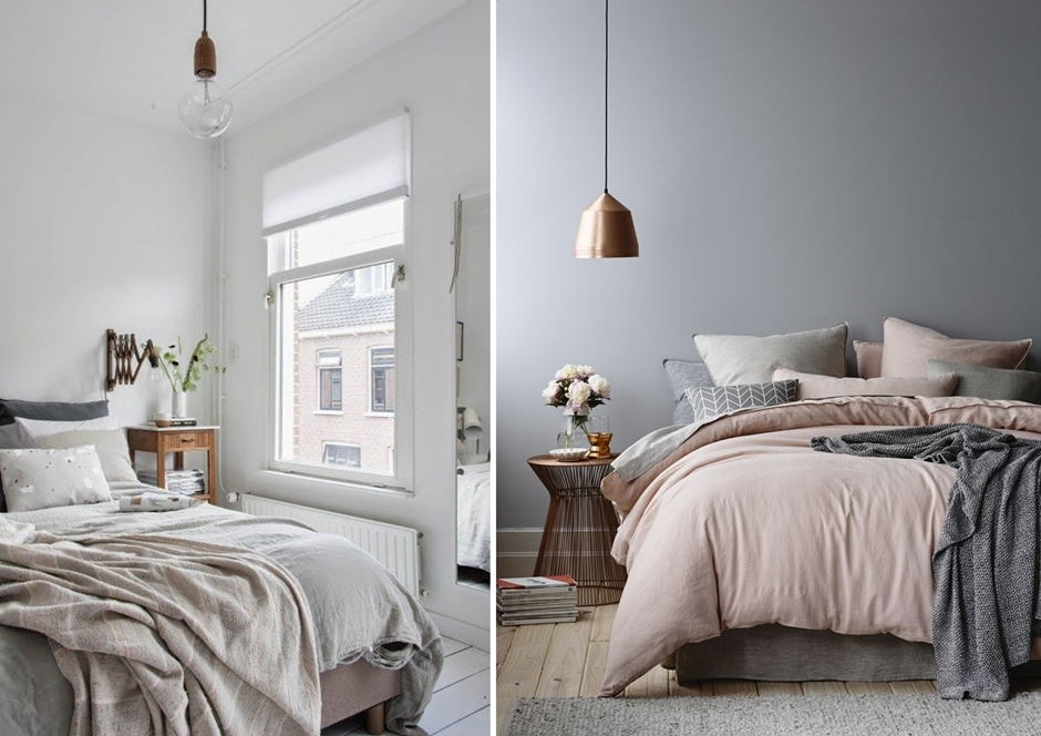 Found on myscandinavianhome-horz