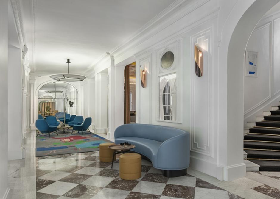 14-Francois-Champsaur-hotel-vernet-paris-yatzer