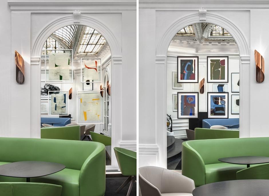15-Francois-Champsaur-hotel-vernet-paris-yatzer-horz