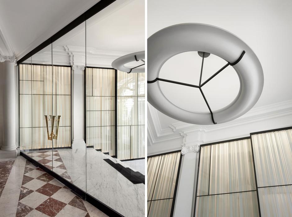 20-Francois-Champsaur-hotel-vernet-paris-yatzer-horz