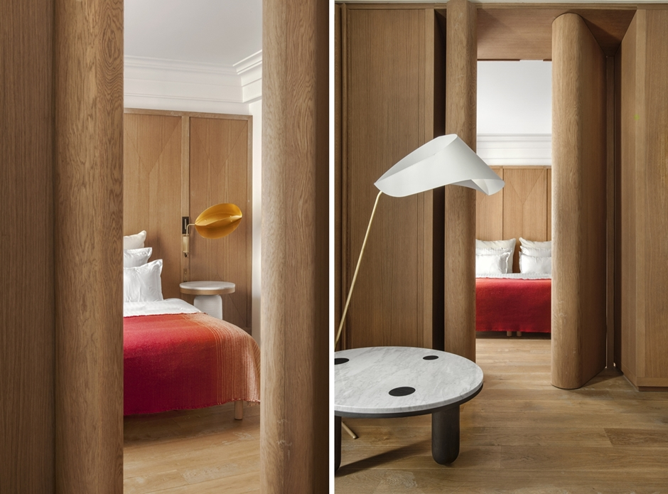 6-Francois-Champsaur-hotel-vernet-paris-yatzer-horz