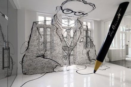 Leo-Burnett-Singapore-Office-by-Ministry-of-Design-Yellowtrace-002