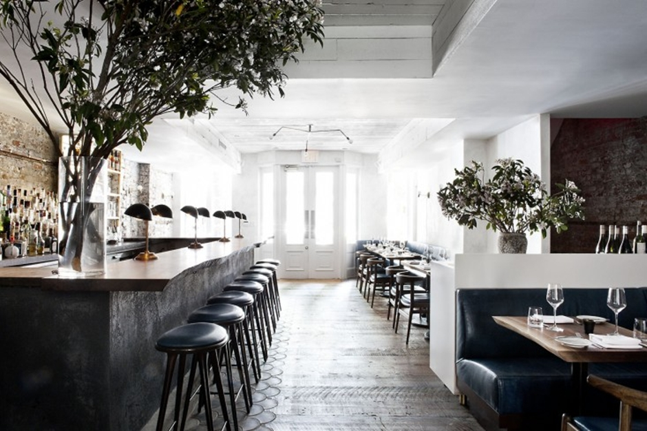 The-Muskeet-Room-New-York-City-Emily-Andrews-Remodelista-2
