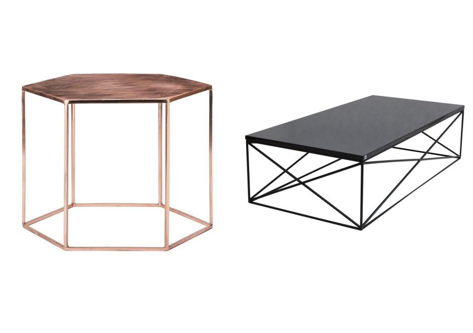 stolik-copper-bloomingville loftbar pl -side