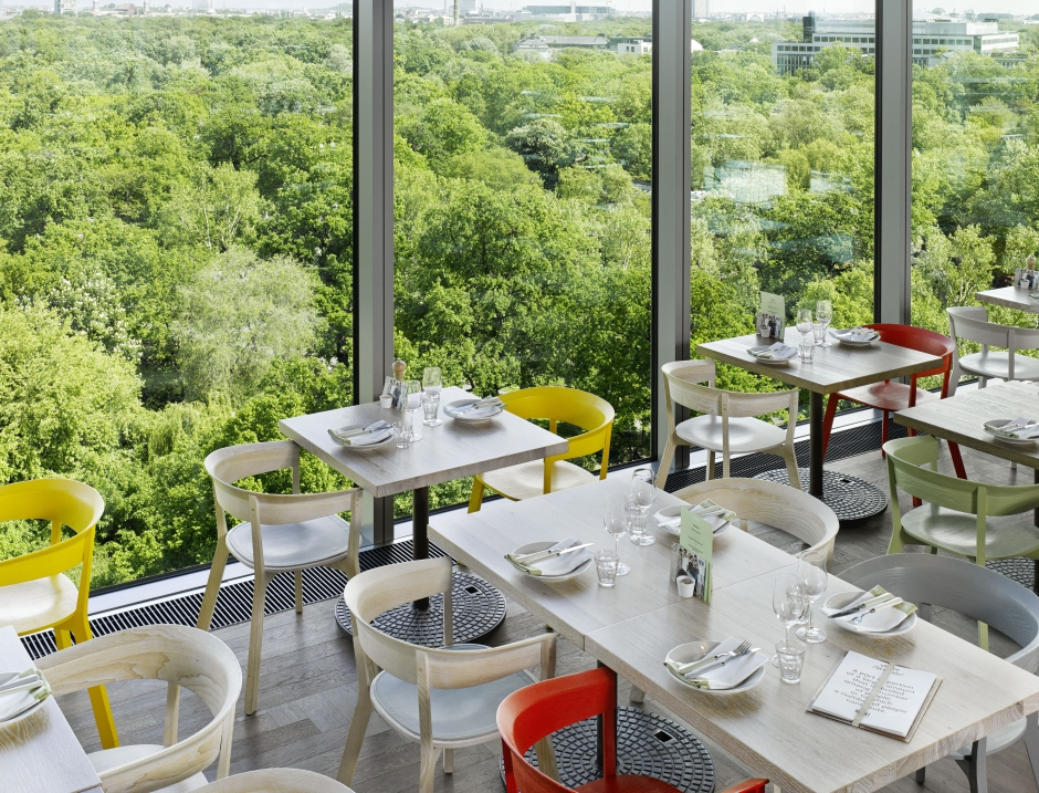25hours_Hotel_Bikini_Berlin-NENI-Restaurant-Zoodetail_gross