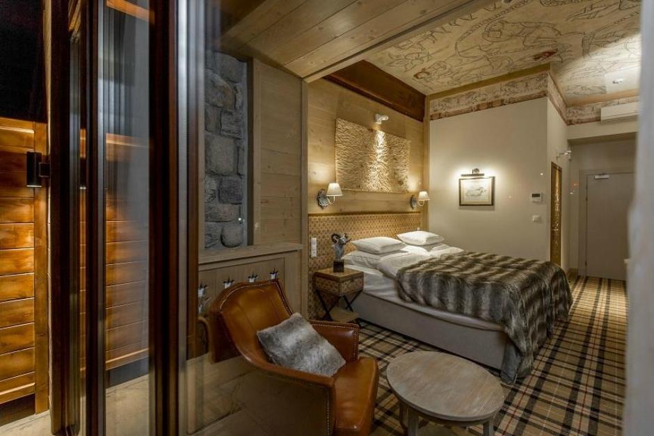 aries-hotel-spa