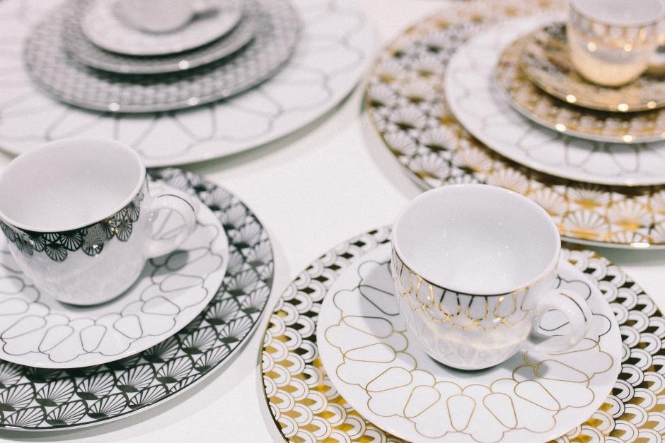 kaboompics.com_Luxury Coffee Cups