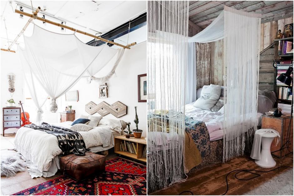 10 Pomysłów Na Wyjątkową Sypialnię 10 Ideas For Awesome