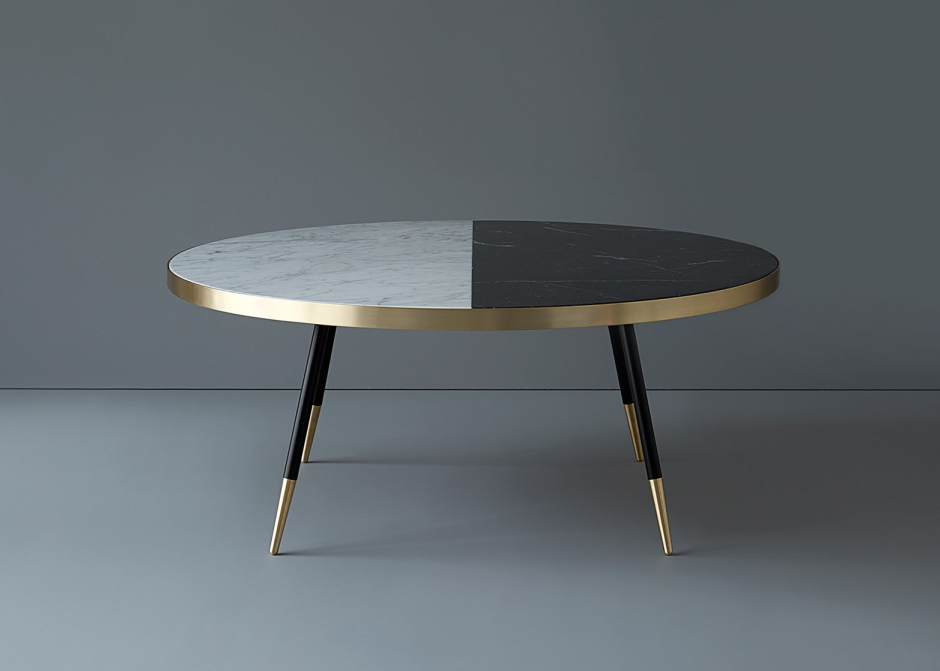 band-collection-bethan-gray-maison-objet-2015-design-homeware_dezeen_1568_11