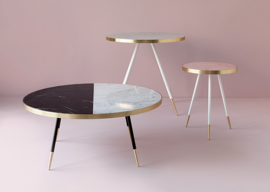 band-collection-bethan-gray-maison-objet-2015-design-homeware_dezeen_1568_5