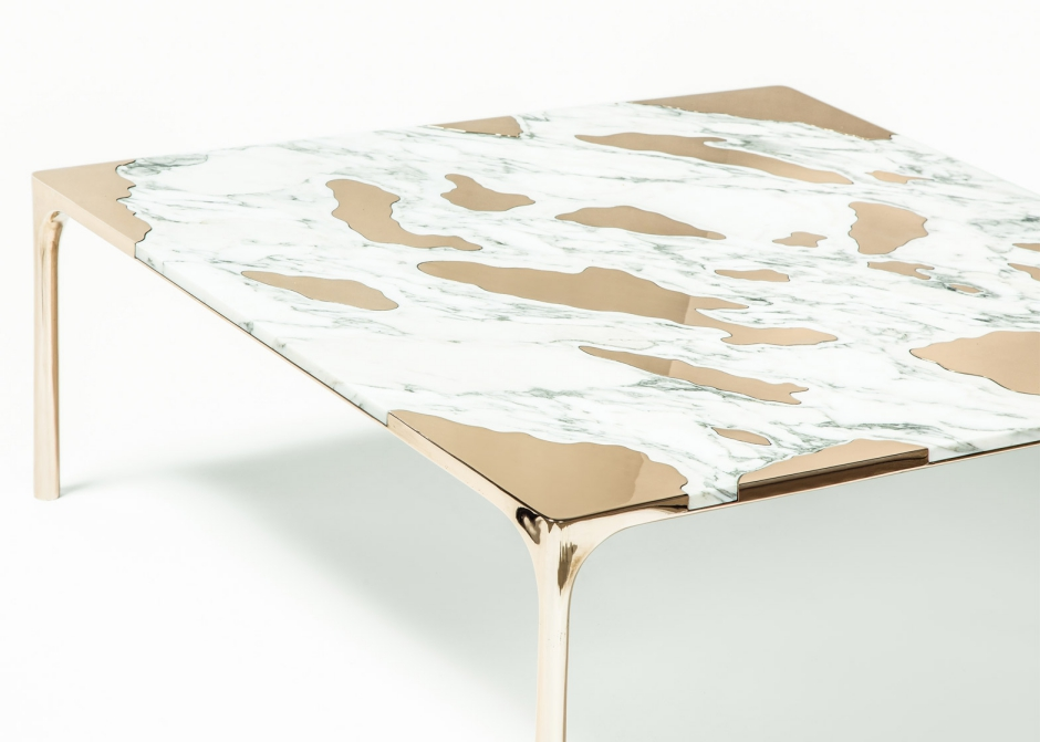 designed-by-chilean-studio-gt2p-for-its-first-collaboration-with-new-yorks-friedman-benda-gallery-marble-and-bronze