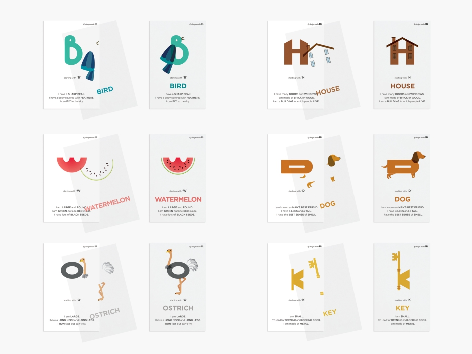 make-me-hjoyung-rhy-overlapping-alphabet-cards-south-korea