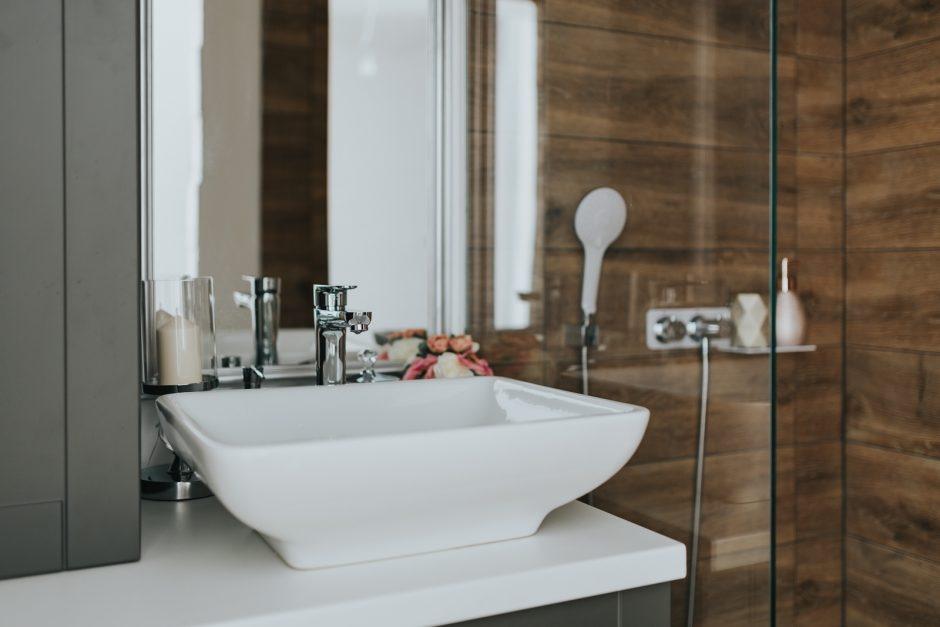 Jak Dobrze Zaprojektować Małą łazienkę Interiors Design