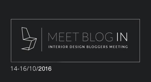 Meetblogin 2016