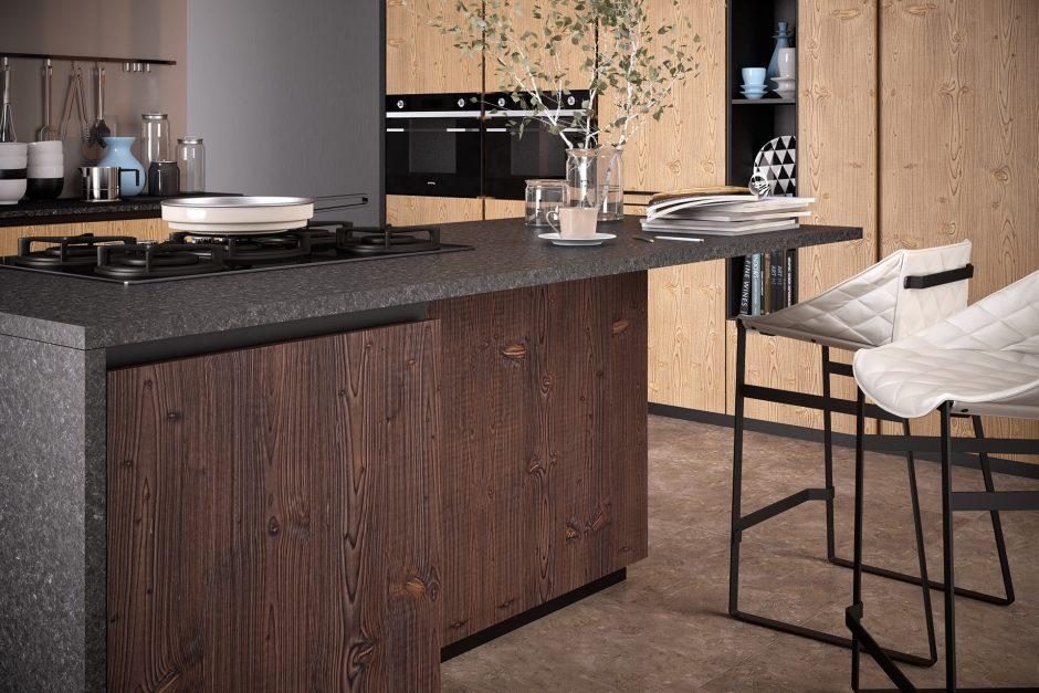 Fronty Kuchenne Nie Tylko Do Kuchni Interiors Design