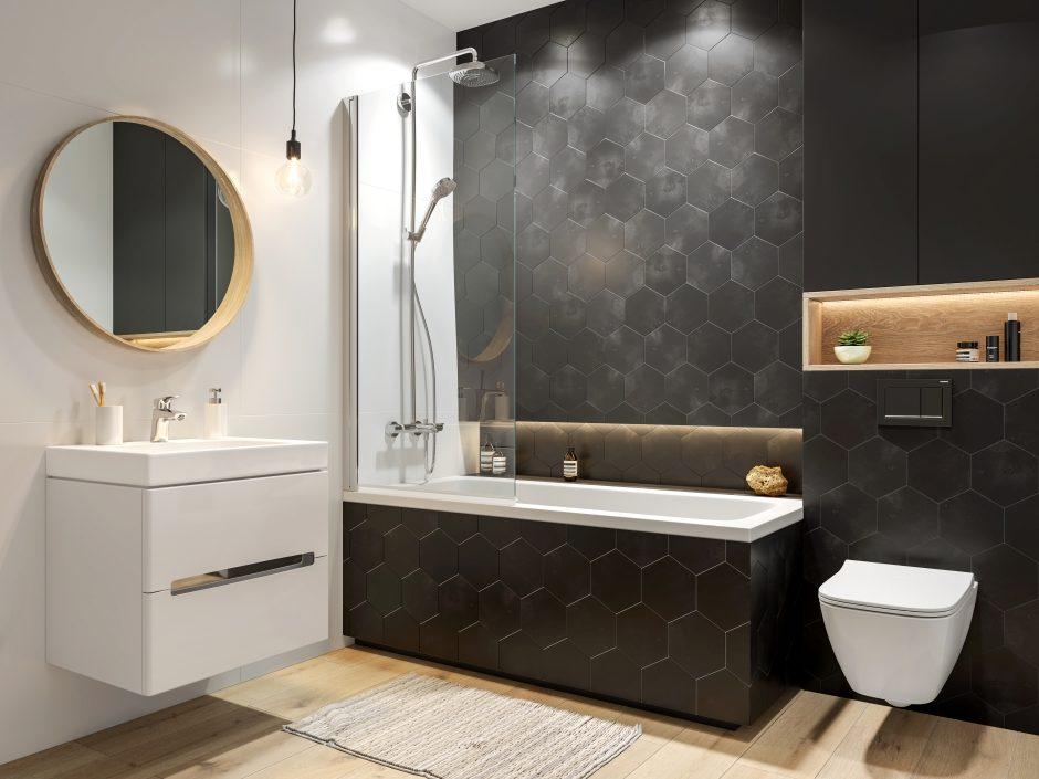 Co Warto Wiedzieć Zanim Zaczniesz Remont łazienki