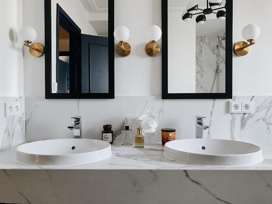 łazienka Od Hansgrohe Mój Wybór Vs Opinie Ekspertów